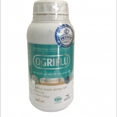 Ogriflu 500mL