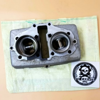 Lòng Piston Honda CD125