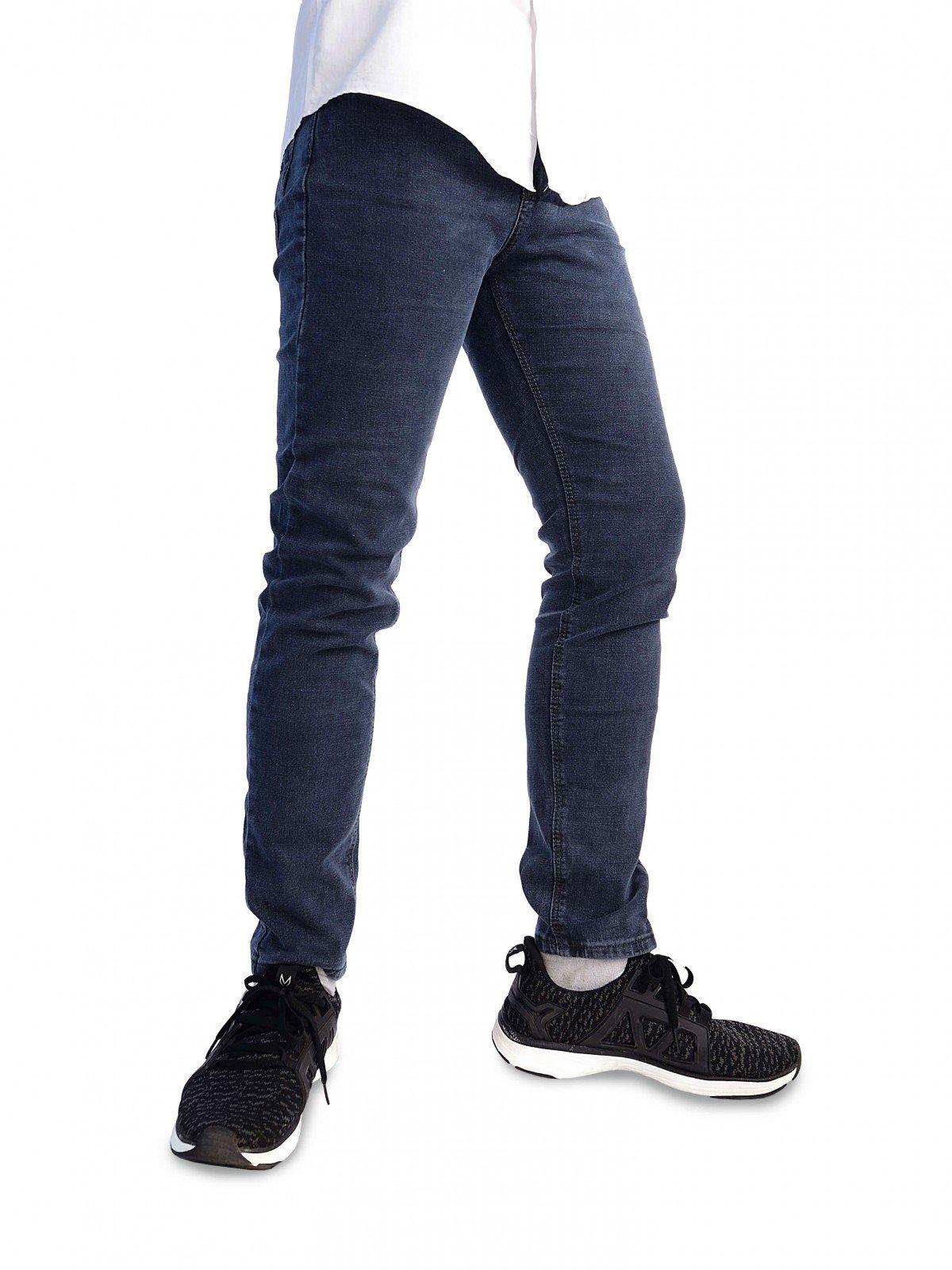 quần jean nam đẹp