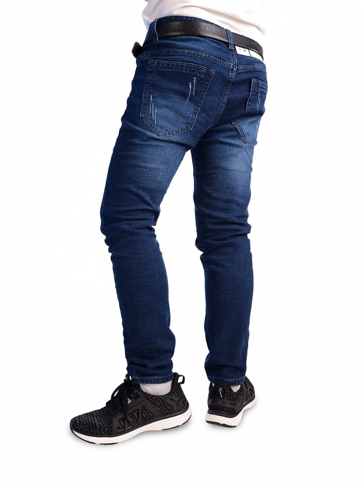 jeans ong con