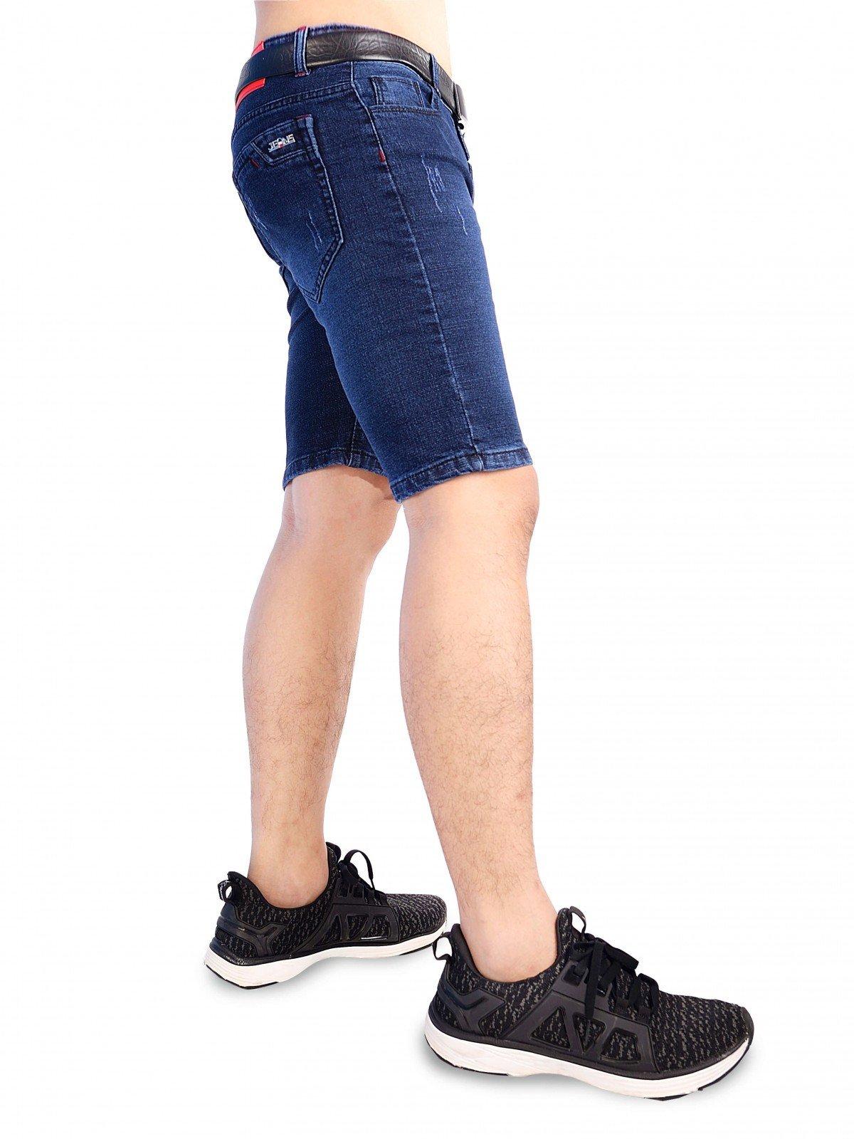 Quan short nam