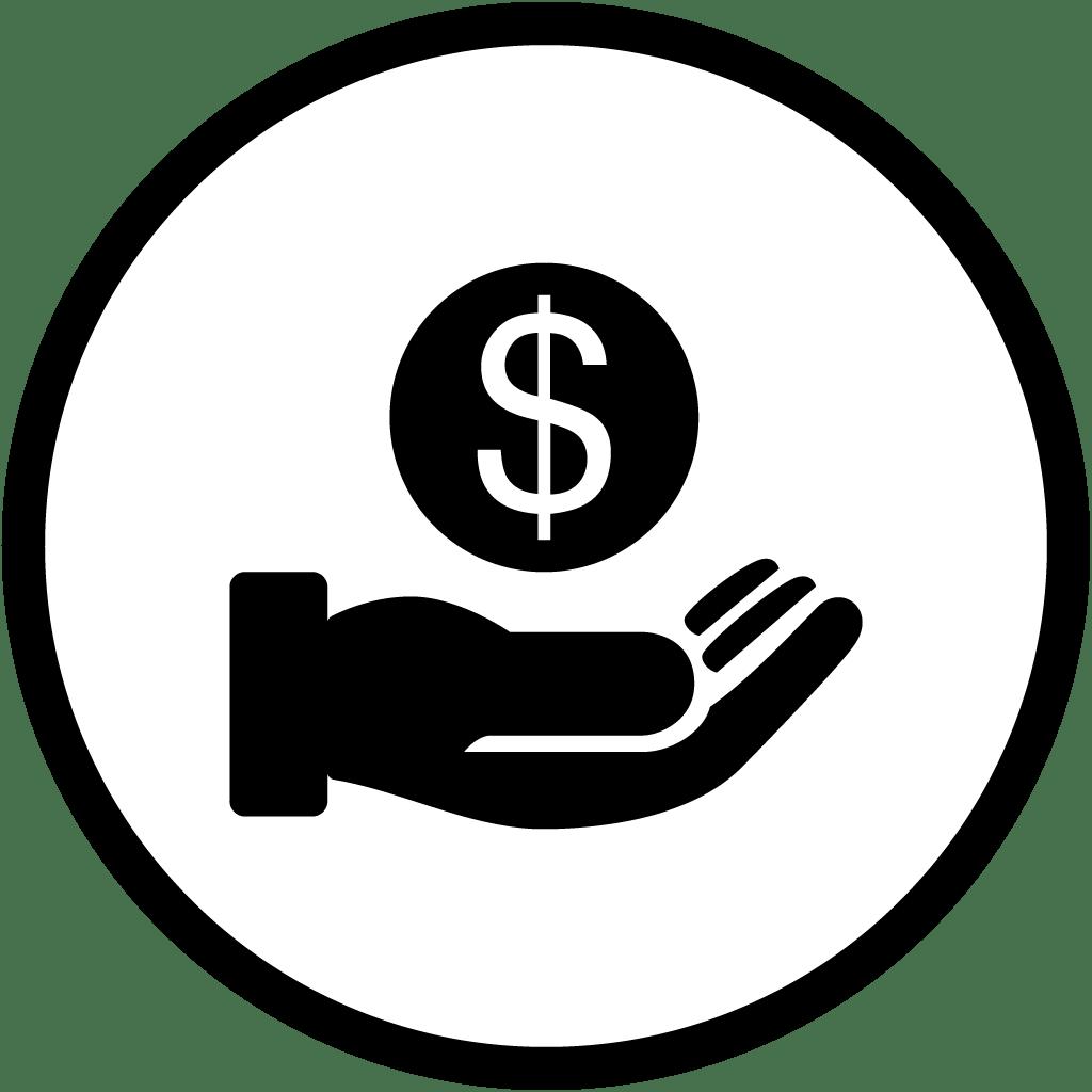 Giao hàng nhận tiền