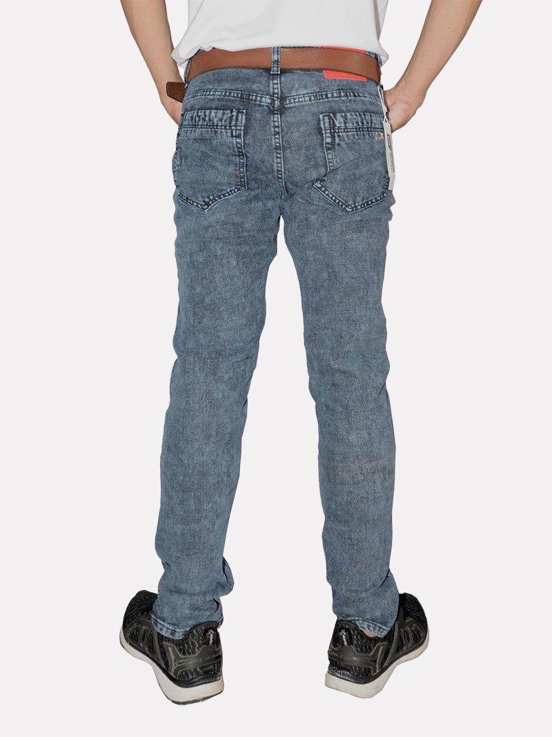 Quần Jeans Nam Mẫu Mới Cực Đẹp