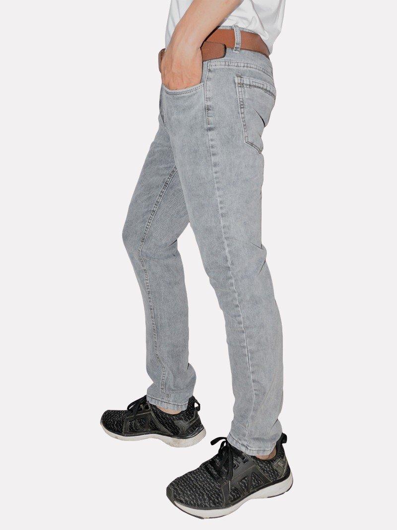 quầnn jeans nam