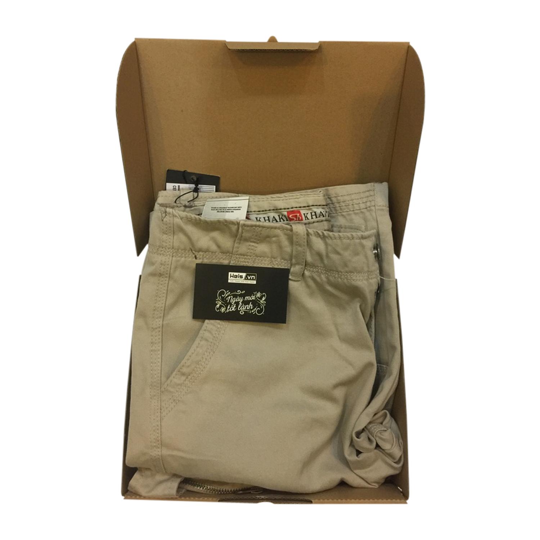 kaki túi hộp