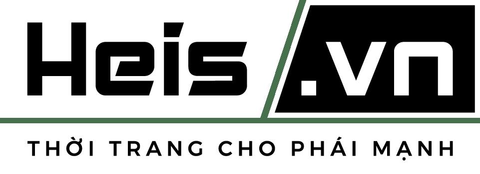 Thời Trang Cho Phái Mạnh