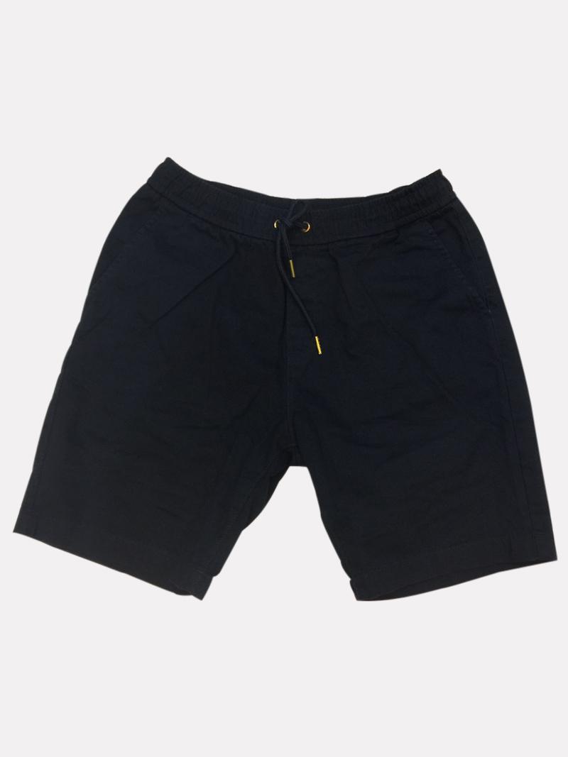quần short nam kaki
